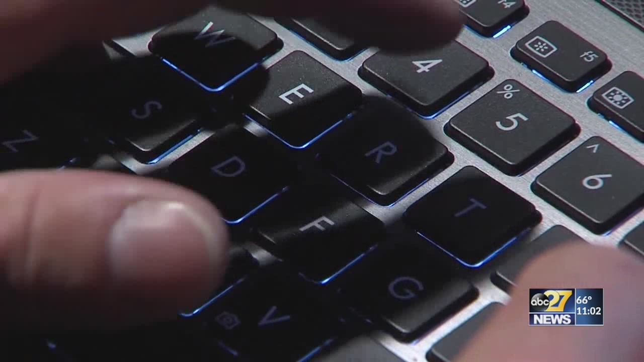 'Operation Main Street' aims to protect small businesses from scams
