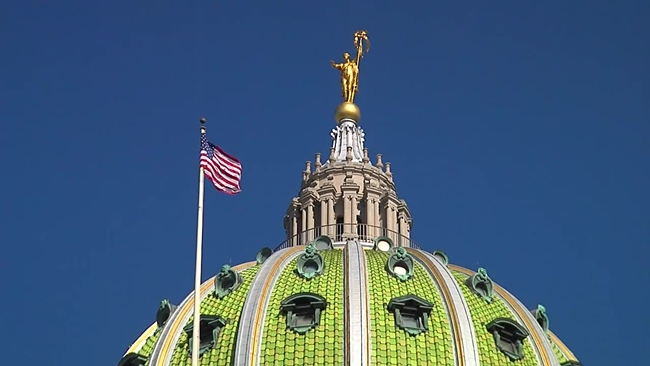 pa_state_capitol_5_1529514738033.jpg