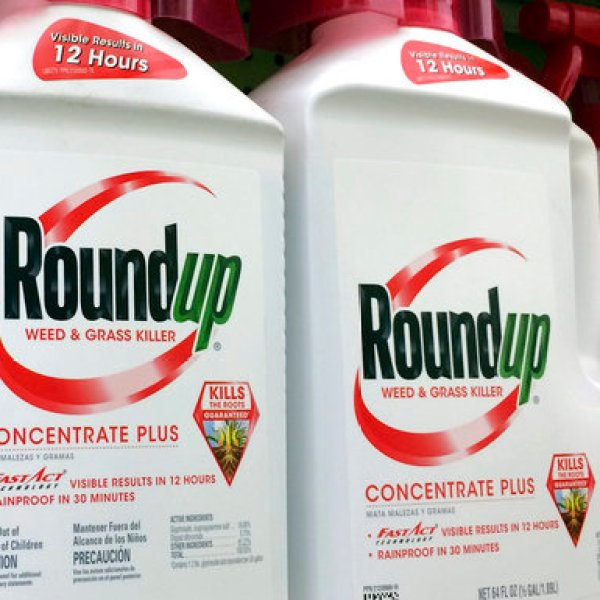 Roundup Weed Killer Lawsuits_1531251298374