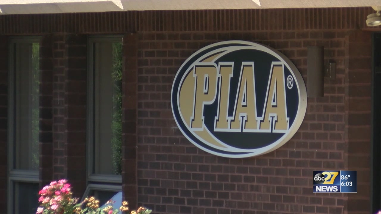 Nearly 100 Pennsylvania schools consider leaving PIAA