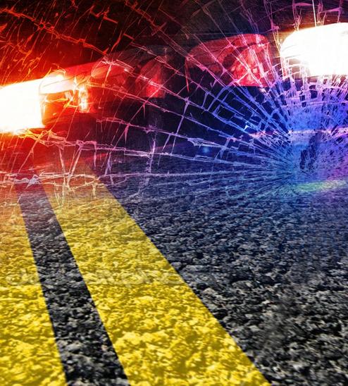 Police Crash Road Chroma_1531074491158.png.jpg
