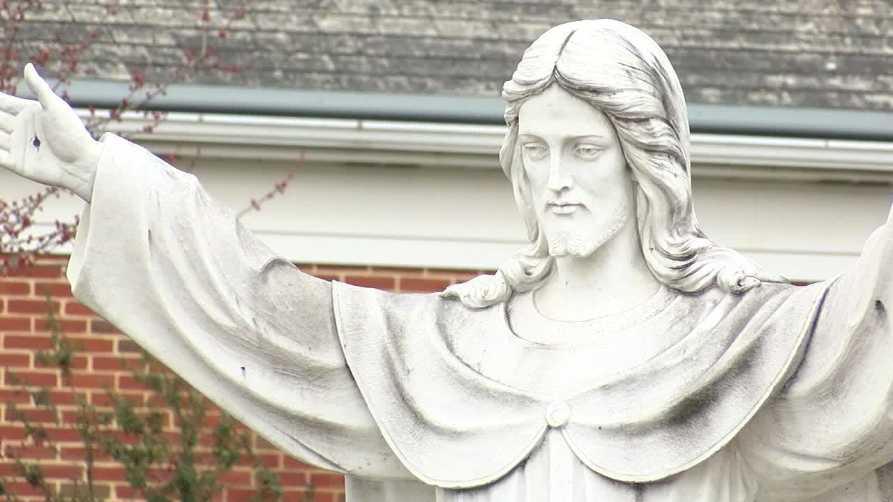 harrisburg_catholic_diocese_jesus_717968