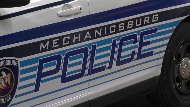 mechanicsburg_police_1522079161821.jpg