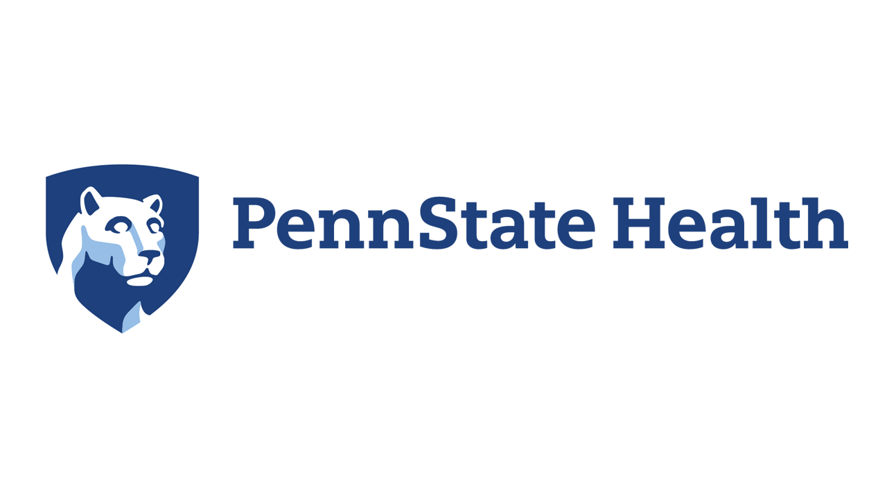 penn state health big tv cutout_1532630032153.png.jpg
