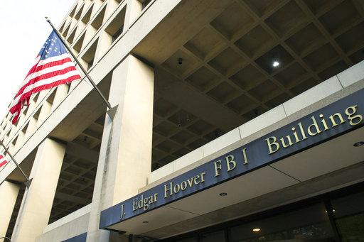 FBI Terror Review_1530543728110