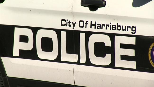 harrisburg_police_1522025358387.jpg