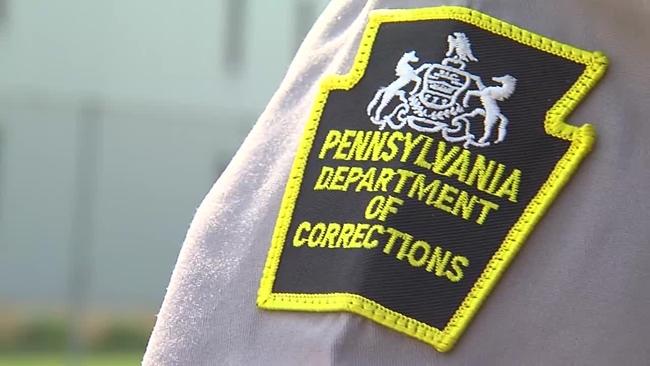 prison_state_corrections_officer_1522079477241.jpg