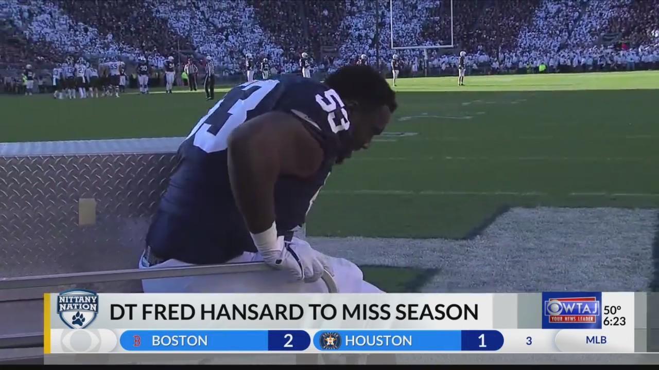 DT_Fred_Hansard_to_Miss_season_0_20181016230610