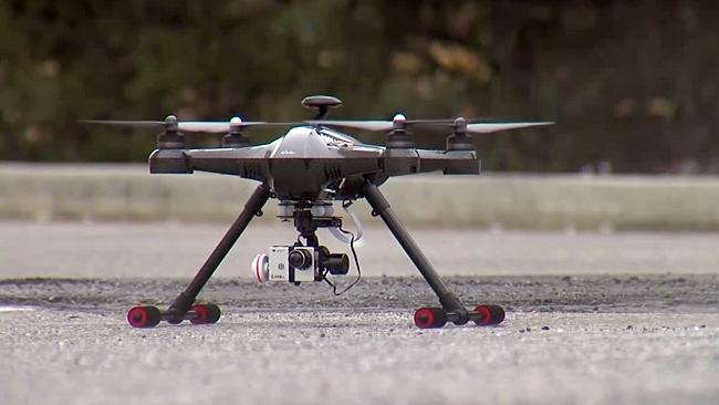 drone_94463