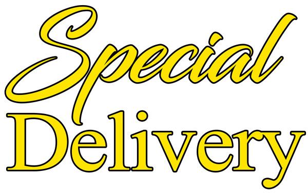 SpecialDelivery_Logo_FINAL2-WEB_1543337153681.jpg