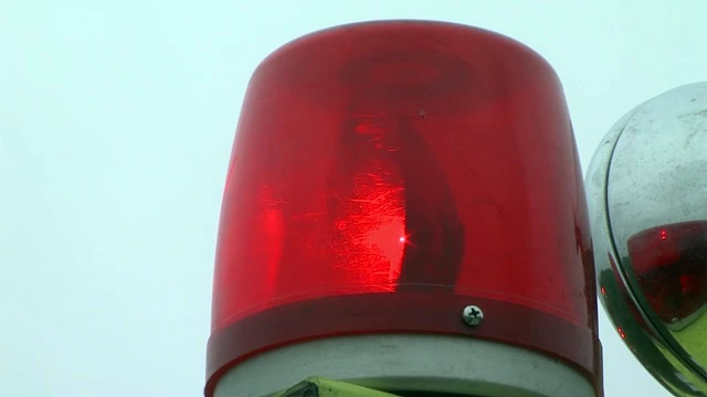 fire_truck_light_1525455066488.jpg