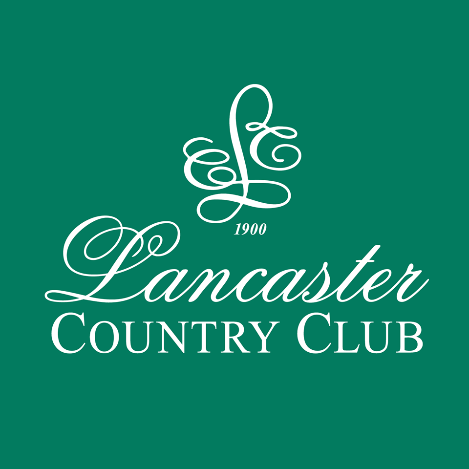 lancaster country club_1543335527778.png.jpg