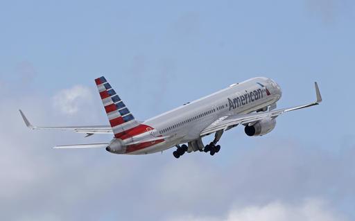 American Airlines_477806