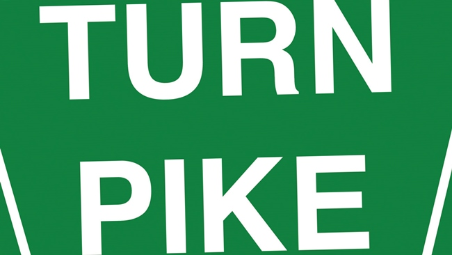 Overnight PA Turnpike closure scheduled for this weekend