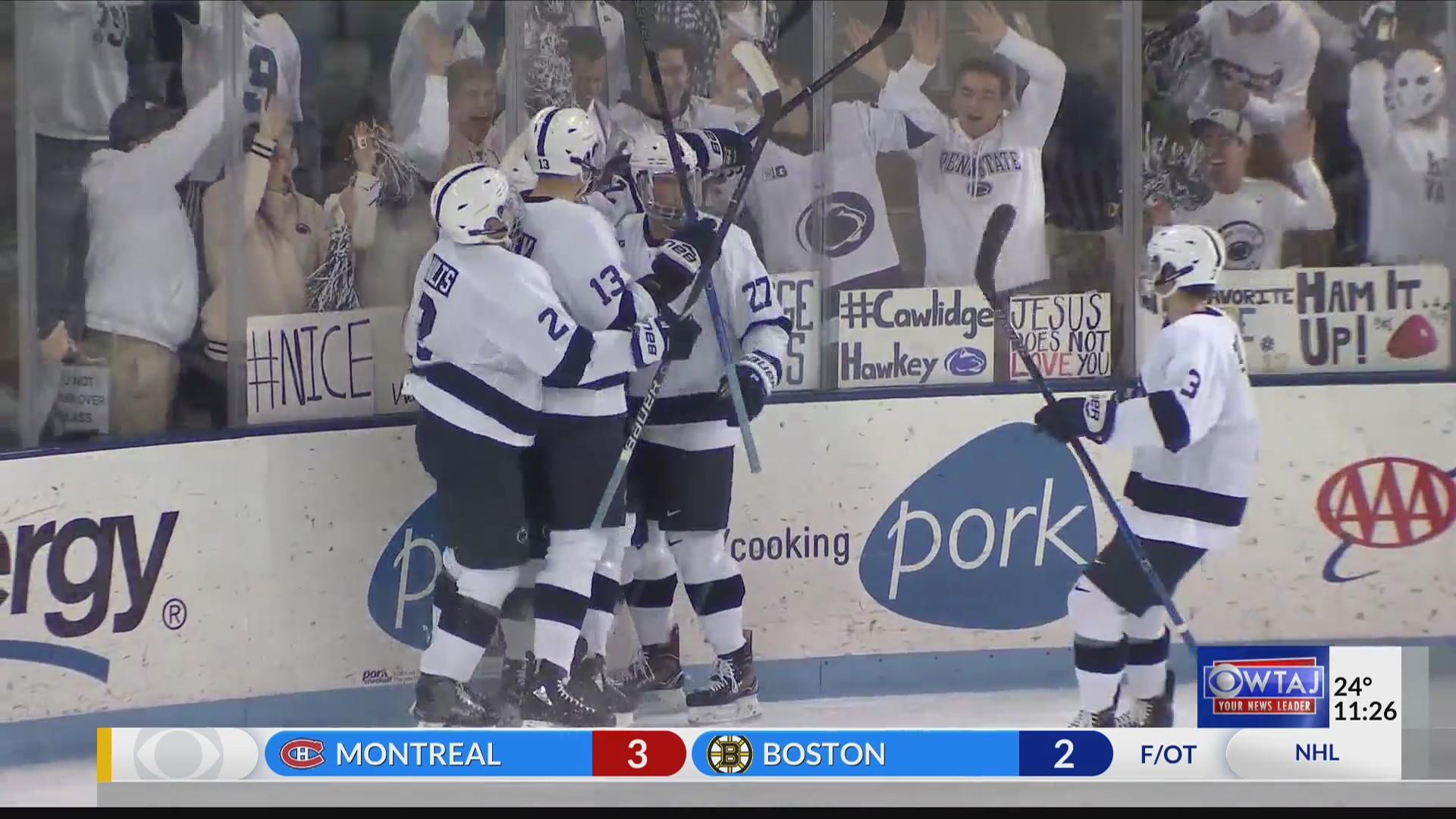 PSU_Men_s_Hockey_Has_the_Offense___Now_W_0_20190115045502