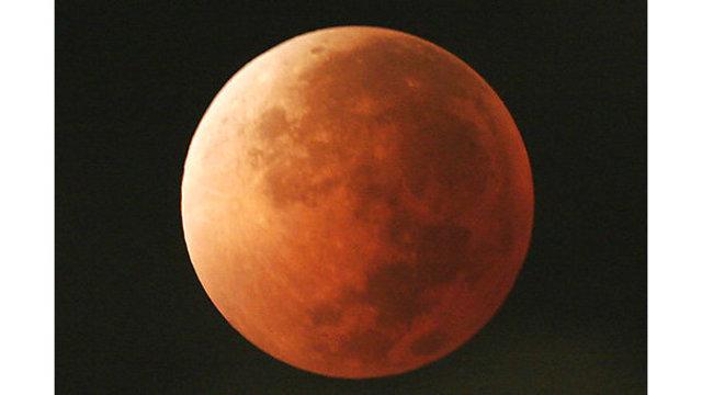 Lunar Trifecta_1547578116320