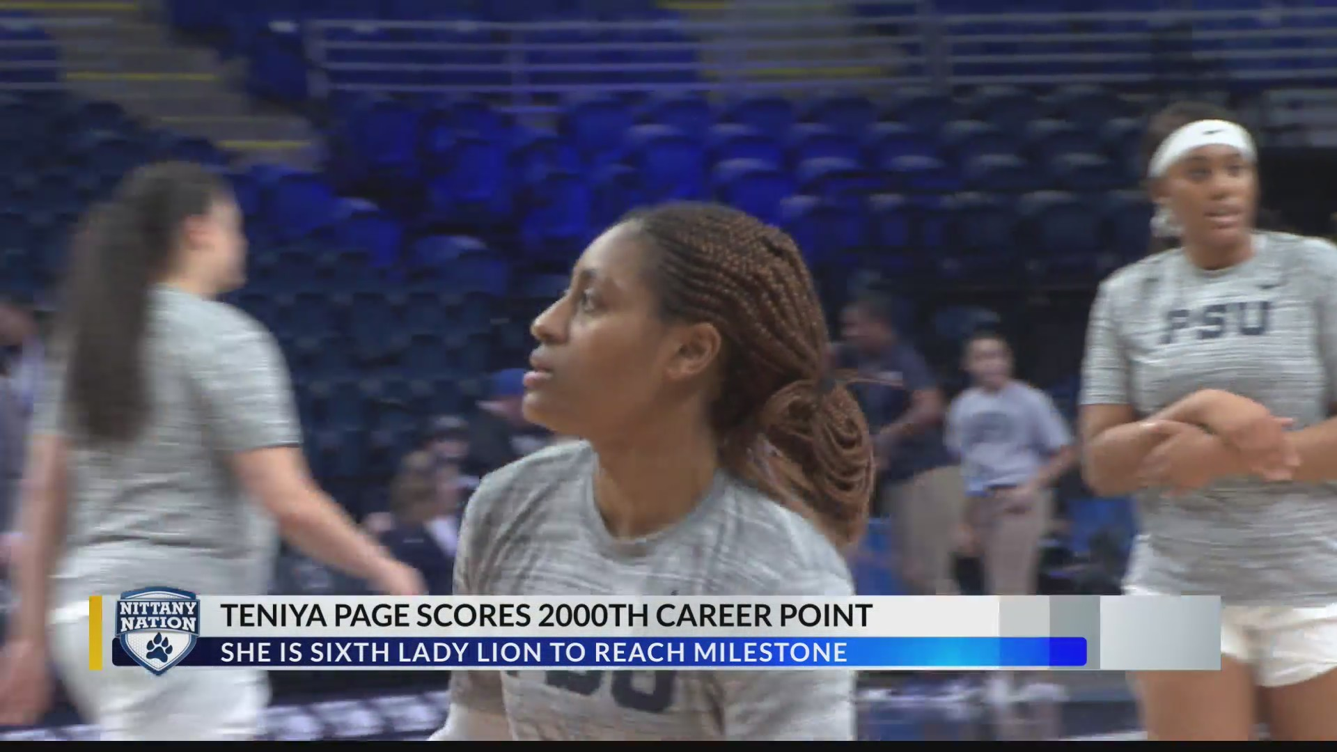 Teniya_Page_Talks_2_000_Career_Points_0_20190205234459
