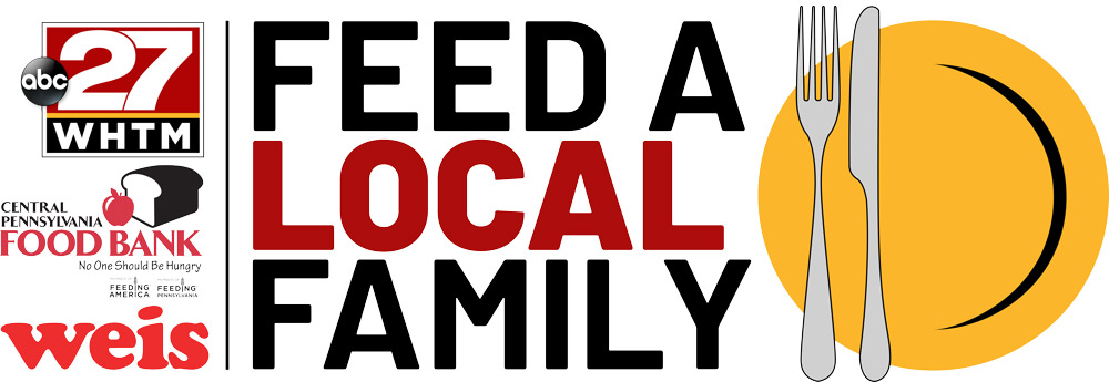 feedfamily_1555057032349.jpg