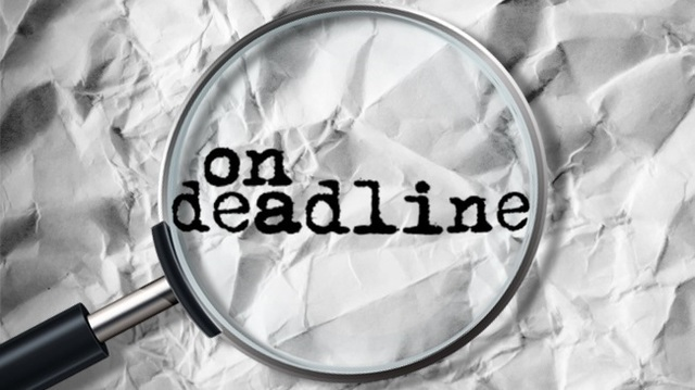 on-deadline-new-logo-for-web1_36768393_ver1.0_640_360_1554408672680.jpg