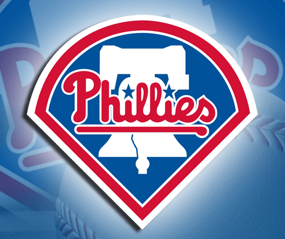 Phillies OTS_1559064487643.png.jpg