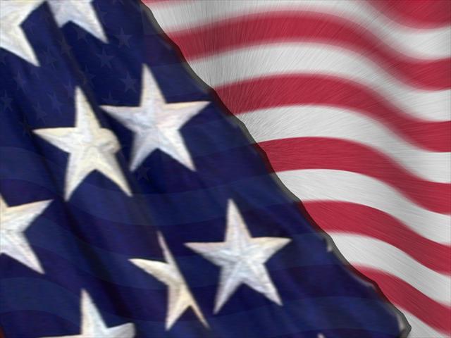 American Flag_324448
