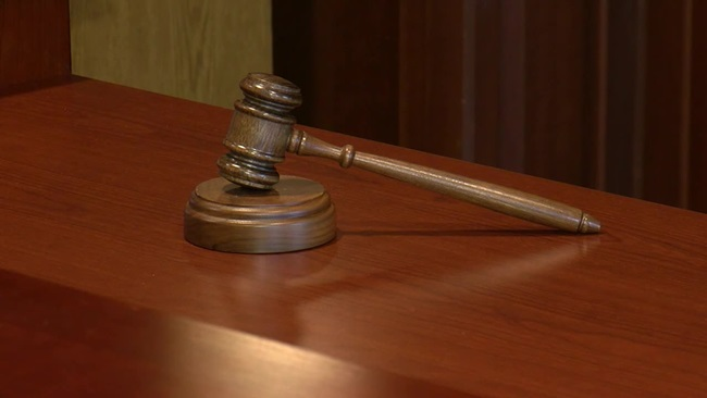 Suit: Lehigh University fired worker for reporting lewd doctor