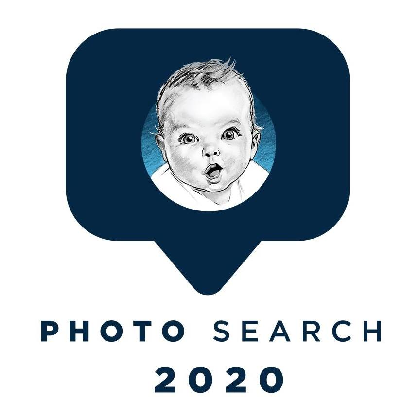 Image result for gerber baby 2020