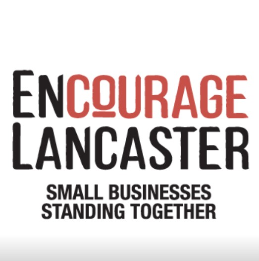 Encourage Lancaster
