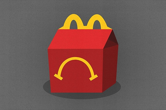 McDonald's in a slump_-7456363212566869649