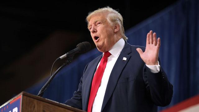 Donald%20Trump%2C%20Colorado%2C%20Oct%2030_1477924279706_146211_ver1_20161220173407-159532