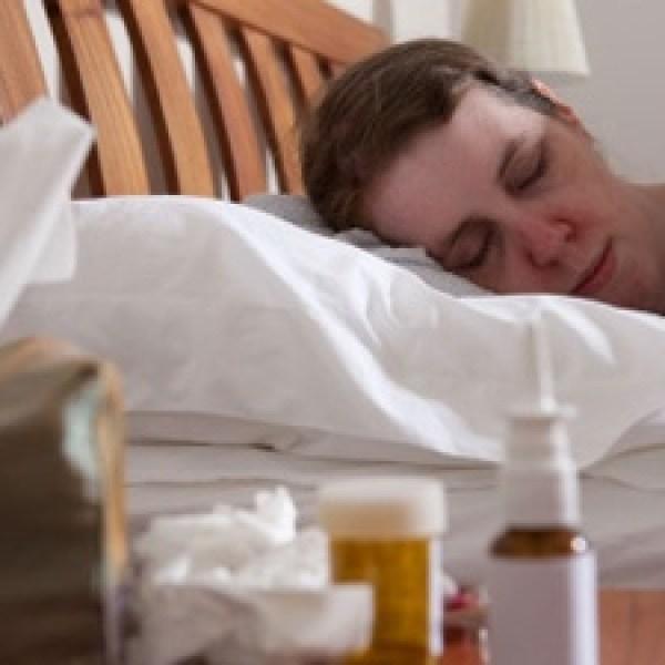 Flu--cold--sick--ill-jpg_20160918005813-159532