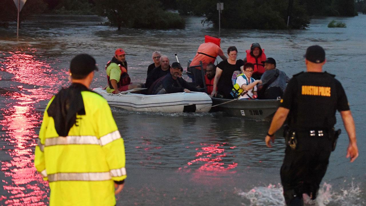 Harvey boat rescue-159532.jpg74050017