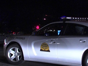 Traffic Alert: Hazmat spill in Summit County   ABC 4