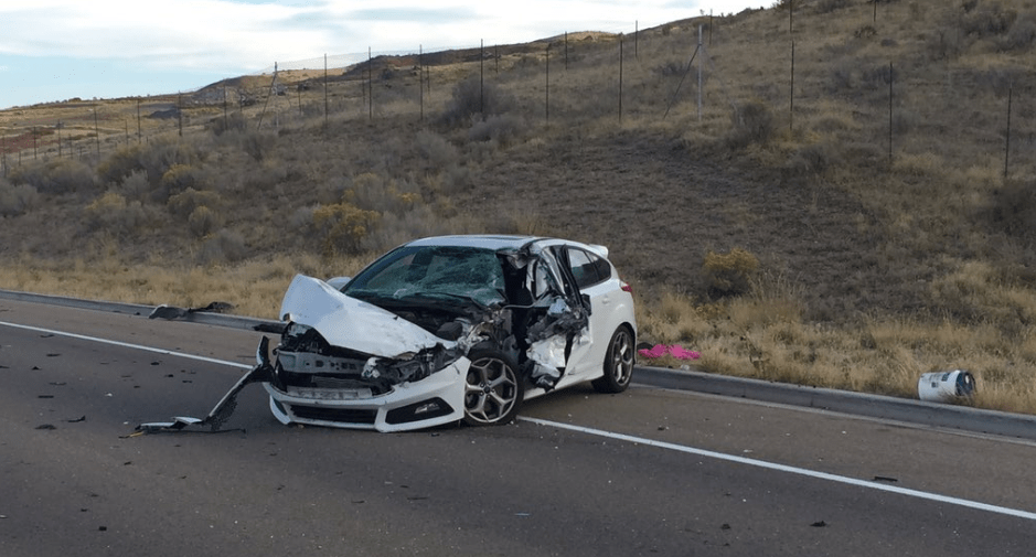 mountainview_crash_1508284303254.PNG