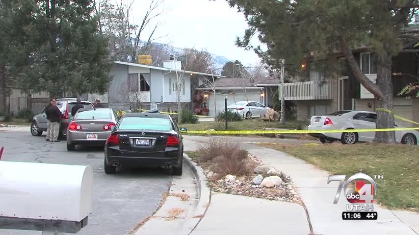Possible homicide investigation underway_35408070