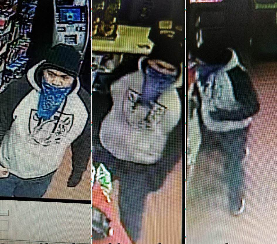 weber county armed robbery_1516740442868.JPG.jpg