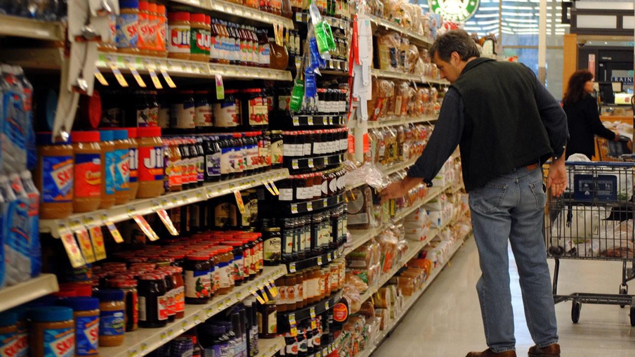 grocery_shopping_.jpg