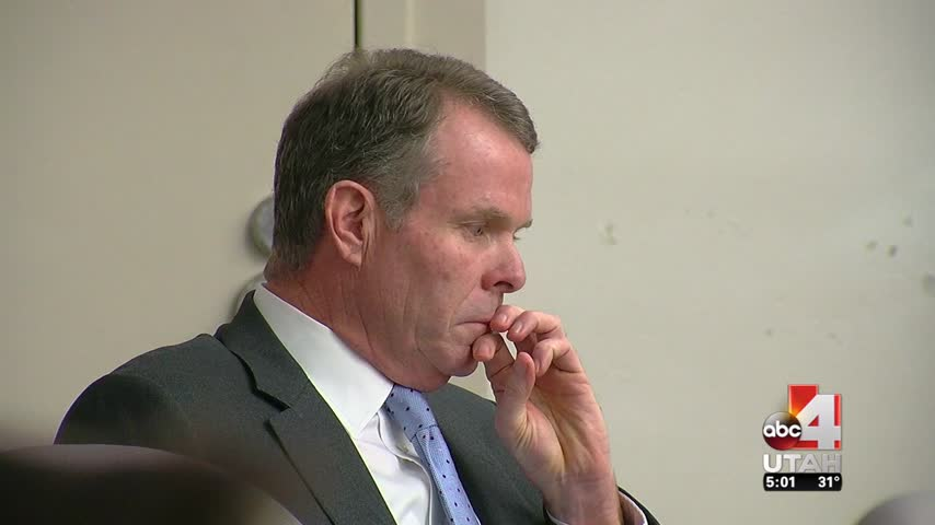 Some charges dismissed against John Swallow_61568197