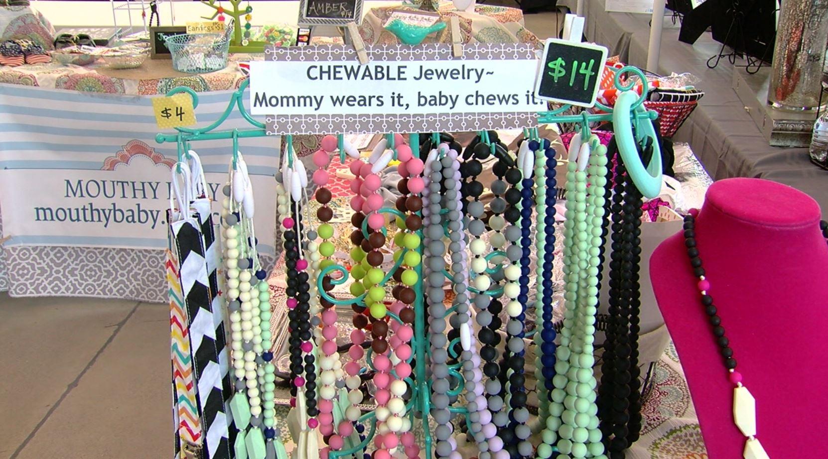 pregnancy expo web_1518304026686.JPG.jpg