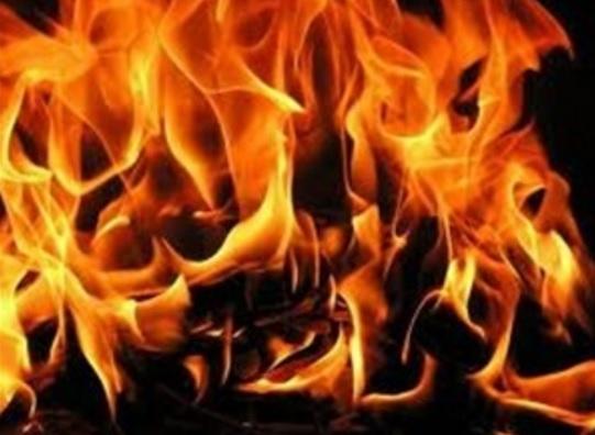 Fire Generic_1517155457352.jpg.jpg