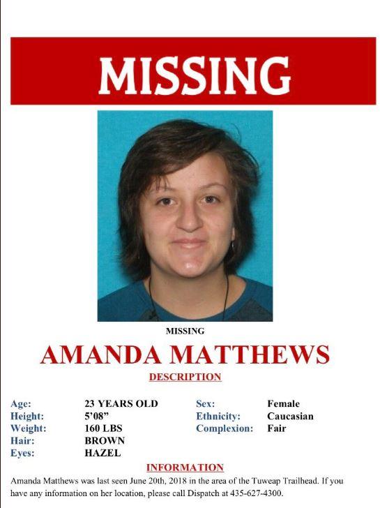 st george missing person_1529866734409.JPG.jpg