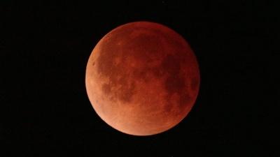 Blood-moon-2-jpg_20150901161855-159532