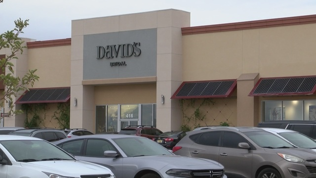 David's Bridal to file for bankruptcy_1542373694272.jpg_62363913_ver1.0_640_360_1542385688582.jpg.jpg