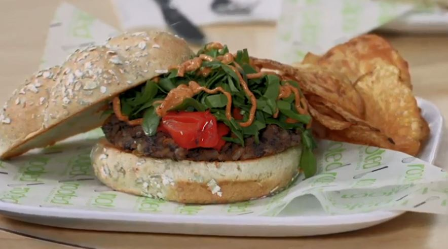 BLACK BEAN BURGER_1544554818117.JPG.jpg