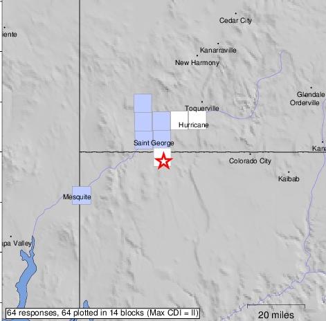 earthquake map_1545585052749.PNG.jpg