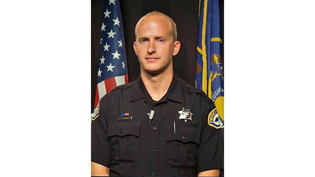 Officer_Shinners_Memorial_Video_1_20190112224015
