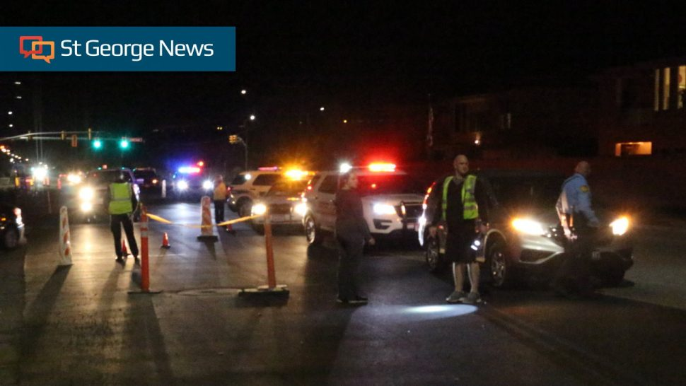 ST GEORGE NEWS BOY STRUCK BY CAR_1547073824332.jpg.jpg