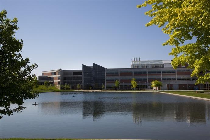 Utah Valley University_2811395649570491358