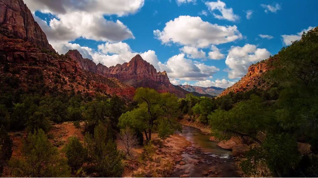 Zion_National_Park_Forever_Project_0_20180201055846