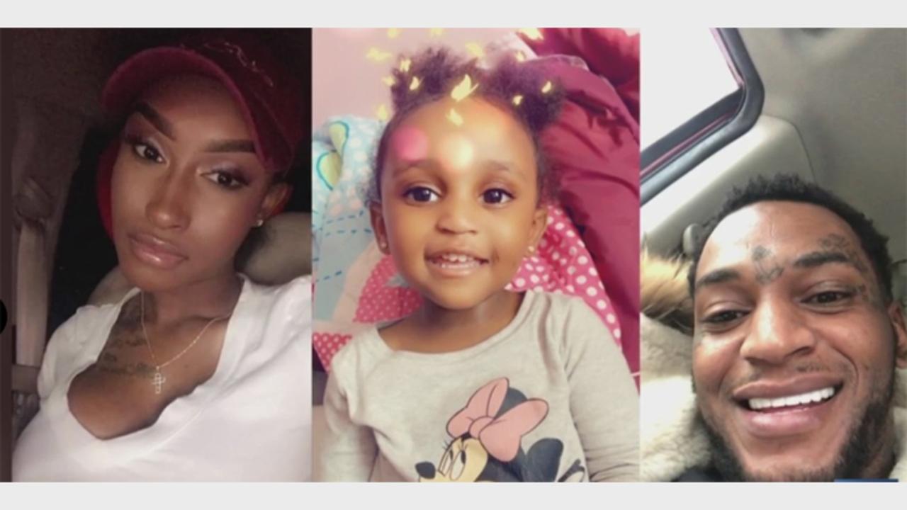 Milwaukee_Woman_killed_700_1552669412298_77531105_ver1.0_1280_720_1552710533286.jpg